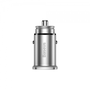 BASEUS(ベースアス)  DCCALL-ML01