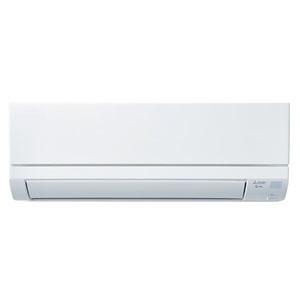 三菱 ルームエアコン 《霧ヶ峰》 冷暖房時おもに8畳用 2020年モデル GVシリーズ 単相100V MSZ-GV2520-W