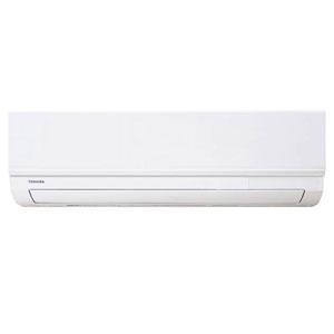 東芝 ルームエアコン 冷暖房時おもに8畳用 単相100V ホワイト RAS-2510TM-W