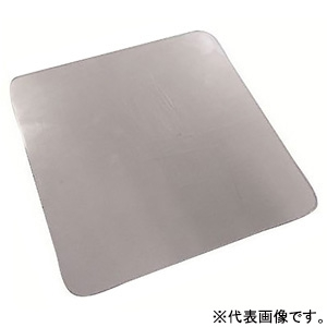 日晴金属 冷蔵庫キズ防止マット LLサイズ ~700Lクラス KM-LL