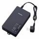 パナソニック HD-PLC対応PLCアダプター LAN変換 屋外用 コンセントタイプ WPN7111