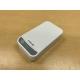豊田合成 除菌BOX TG010-CA00A 画像1