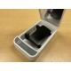 豊田合成 除菌BOX TG010-CA00A 画像2