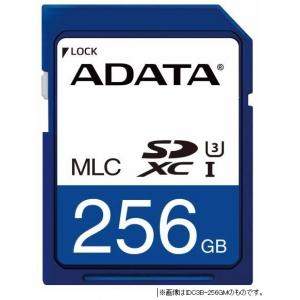 マザーツール 産業用SDカード128GB IDC3B-128GM
