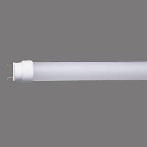 パナソニック 直管LED 40形 2500タイプ 白色 LDL40S・W/19/23-K