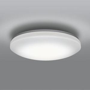 日立 LEDシーリングライト 12畳用 洋風タイプ LEC-AH124R