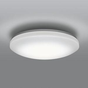 日立 LEDシーリングライト 8畳用 洋風タイプ LEC-AH084R