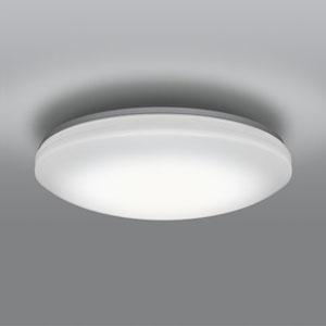 日立 LEDシーリングライト 6畳用 洋風タイプ LEC-AH064R