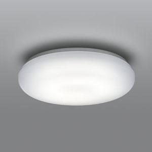 日立 LEDシーリングライト 12畳用 昼光色 LEC-AA124T