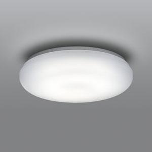 日立 LEDシーリングライト 8畳用 昼光色 LEC-AA084T