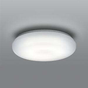 日立 LEDシーリングライト 6畳用 昼光色 LEC-AA064T