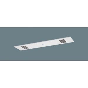 パナソニック ジョキーン 殺菌灯 天井埋込型 50Hz(東日本用) 殺菌線遮光方式 ファン循環タイプ GL-15×1 ランプ付 NTN88003111