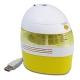アーテック イルミネーション&加湿器 気化式 電池・USB電源対応 76120