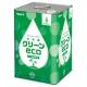リンレイ ハンドソープ 《水石鹸グリーンeco》 液体タイプ 内容量18L 710730