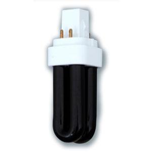 スイデン 交換用ランプ 吸引式捕虫器専用 NMT-15A1JGコウカンヨウランプ