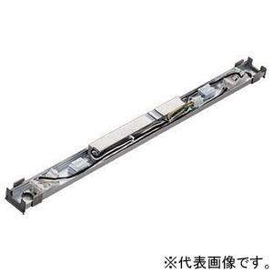 森山産業 LEDベースライト 器具のみ 《モジュラーレッズシリーズ》 全長583mm MAF106