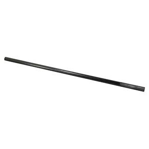 ジェフコム シルバーフィッシャー 2番竿 竿径φ7.6mm 長さ345mm DVF-5-2P