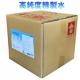 YAZAWA(ヤザワ) 高純度精製水 コック付き 内容量18L SSS18L