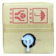 YAZAWA(ヤザワ) 高純度精製水 コック付き 内容量18L SSS18L 画像5