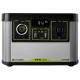 GoalZero YETI 200X 120V power station 大容量187Whリチウムイオン電池ポータブル電源 22070 画像2