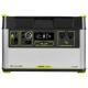 GoalZero YETI 1500X 120V power station ポータブル電源 36300 画像2