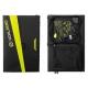 GoalZero NOMAD 50 V2-C 高出力ソーラーパネル 11920 画像4