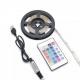 日本トラストテクノロジーLEDテープライトYTLED1MRGB