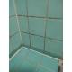 YAZAWA(ヤザワ) 塩素系洗浄剤 カビテック KT01 画像2