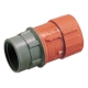 パナソニック CDジョイントアダプタ CD管用 呼び14-C19 DM014JC-R 画像1