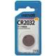マクセル コイン形リチウム電池 3V 1個入×10セット