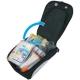 ジェフコム エマージェンシーバッグ 緊急時非常用品携帯セット 7点入 E-KIT-A 画像2