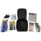 ジェフコム エマージェンシーバッグ 緊急時非常用品携帯セット 7点入 E-KIT-A 画像3