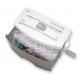 アスカ Asmix ハンドクロスカットシュレッダー オールインワン HC453CD 画像3