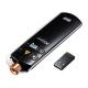 サンワサプライ グリーンレーザーパワーポインター 2.4GHzワイヤレス LP-RFG107BK 画像1