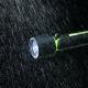 YAZAWA(ヤザワ) LED防水ラバーライト Y06R03GN 画像4
