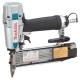 マキタ 仕上釘打 ネイル用 スタンダードタイプ 使用空気圧0.39~0.83Mpa インレットフィルター付 AF502N 画像1