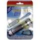 日本協能電子 LEDミニランタンライト 高輝度白色LED×1灯 水電池単3形×1本付 NWP-LL 画像1