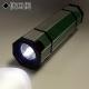 日本協能電子 LEDミニランタンライト 高輝度白色LED×1灯 水電池単3形×1本付 NWP-LL 画像2