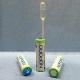 日本協能電子 水電池 スポイト付 単3形 3本セット×10セット NWP×3_10set 画像2