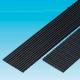 因幡電工 防振パット 振動伝達防止用緩衝材 GPC-100-12