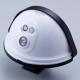 旭電機化成 ドア用センサーライト 防水型 電池式 白色LED×1灯 明るさ33lm ASL-3303