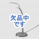 YAZAWA(ヤザワ)  SDLA05D01BK