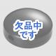 YAZAWA(ヤザワ)  PCM5BK