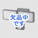YAZAWA(ヤザワ)  SLR3LES2