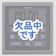 YAZAWA(ヤザワ)  T34BK