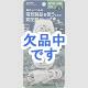 YAZAWA(ヤザワ)  HTDC130V1000W