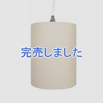 YAZAWA(ヤザワ)  P89BE