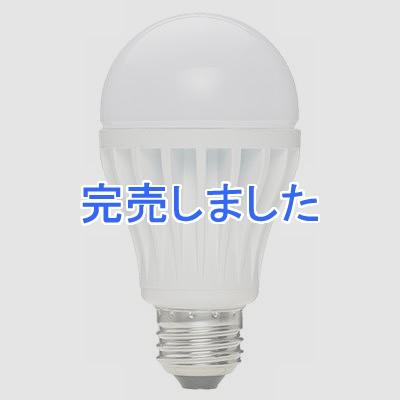 YAZAWA(ヤザワ)  LDA10WHD