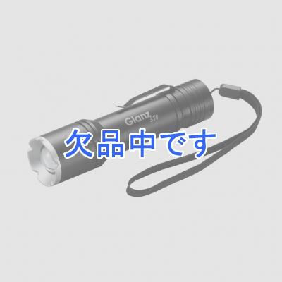 YAZAWA(ヤザワ)  L6GAZ38042BK