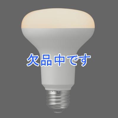 YAZAWA(ヤザワ) R80レフ形LED電球  電球色  E26  調光対応 LDR10LHD2